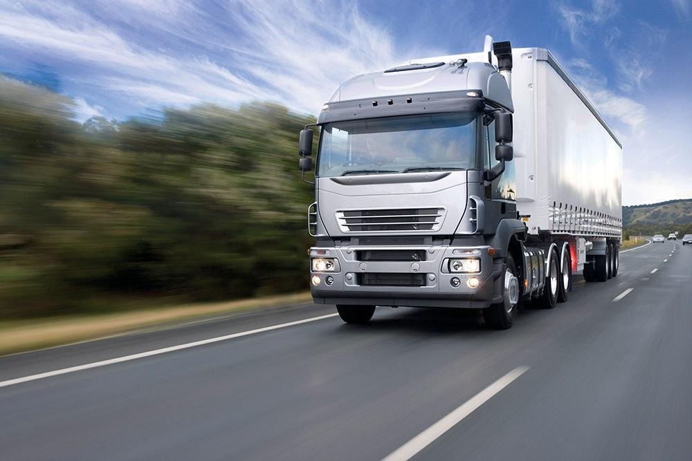 Транспортно экспедиционные работы и услуги как правильно дать объявление о перевозках